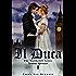 Il Duca - Nessuna Speranza vol.1 - The Northcliff Series - seconda edizione (Il Duca - The Northcliff Series - seconda edizione)
