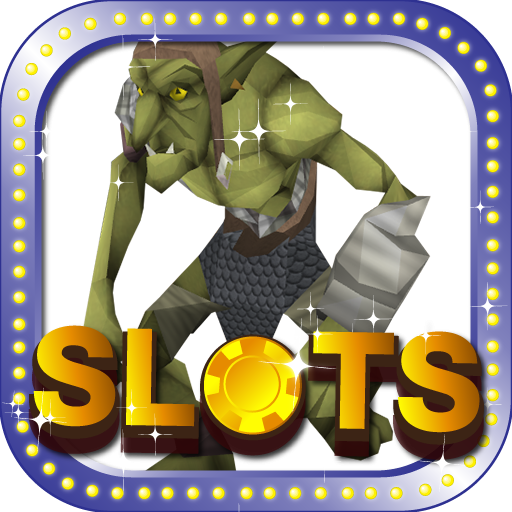 Tea Las Vegas (Texas Tea Slots : Goblin Flavour Edition - House Of Fun! Las Vegas Casino Games Free. Spin & Win Slots Roulette)