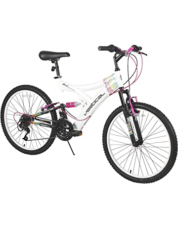 5701c0476bf Mountain Bikes | Amazon.com