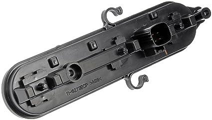 amazon com dorman 923 021 tail lamp circuit board automotive rh amazon com