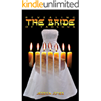 Revealing The Bride Of Yahshua