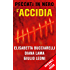 L'accidia (ORIGINALS): Peccati in nero