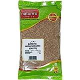 Natures Choice Burghol BrownCoarse Daliya - 500 gm