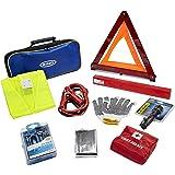Ring  RCT2 Emergency Travel Kit