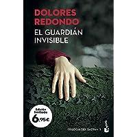 El guardián invisible (Especial Enero Febrero 2021)