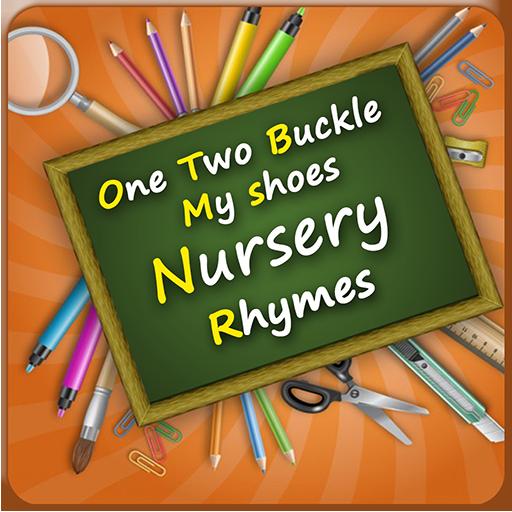 preschool-buckle-my-shoes