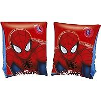 Manguitos Hinchables Bestway Spiderman