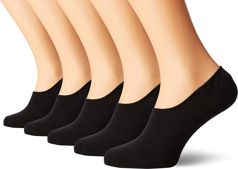 Jack & Jones Jacbasic Multi Short Sock 5 Pack Noos Calcetines ...