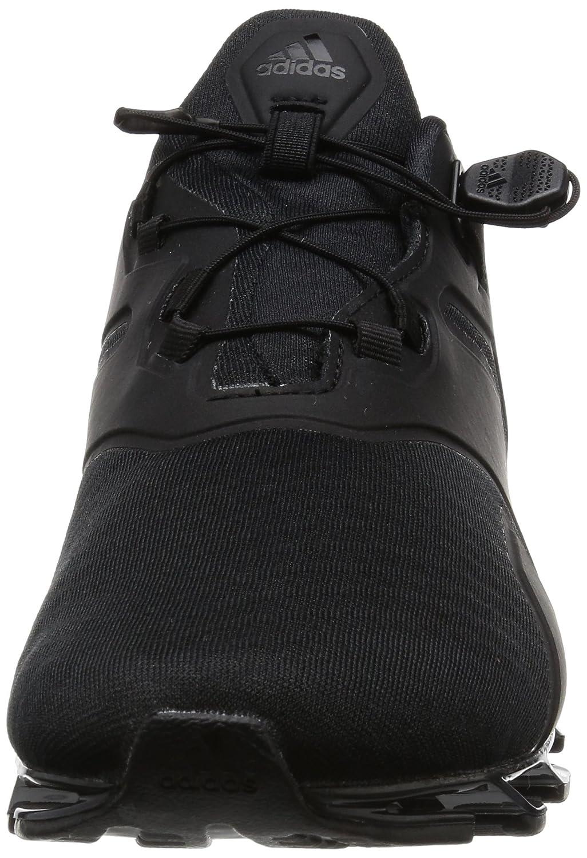 best website a2365 6ac35 adidas B49640, Chaussures de Running homme 46 23EU Amazon.fr Chaussures  et Sacs