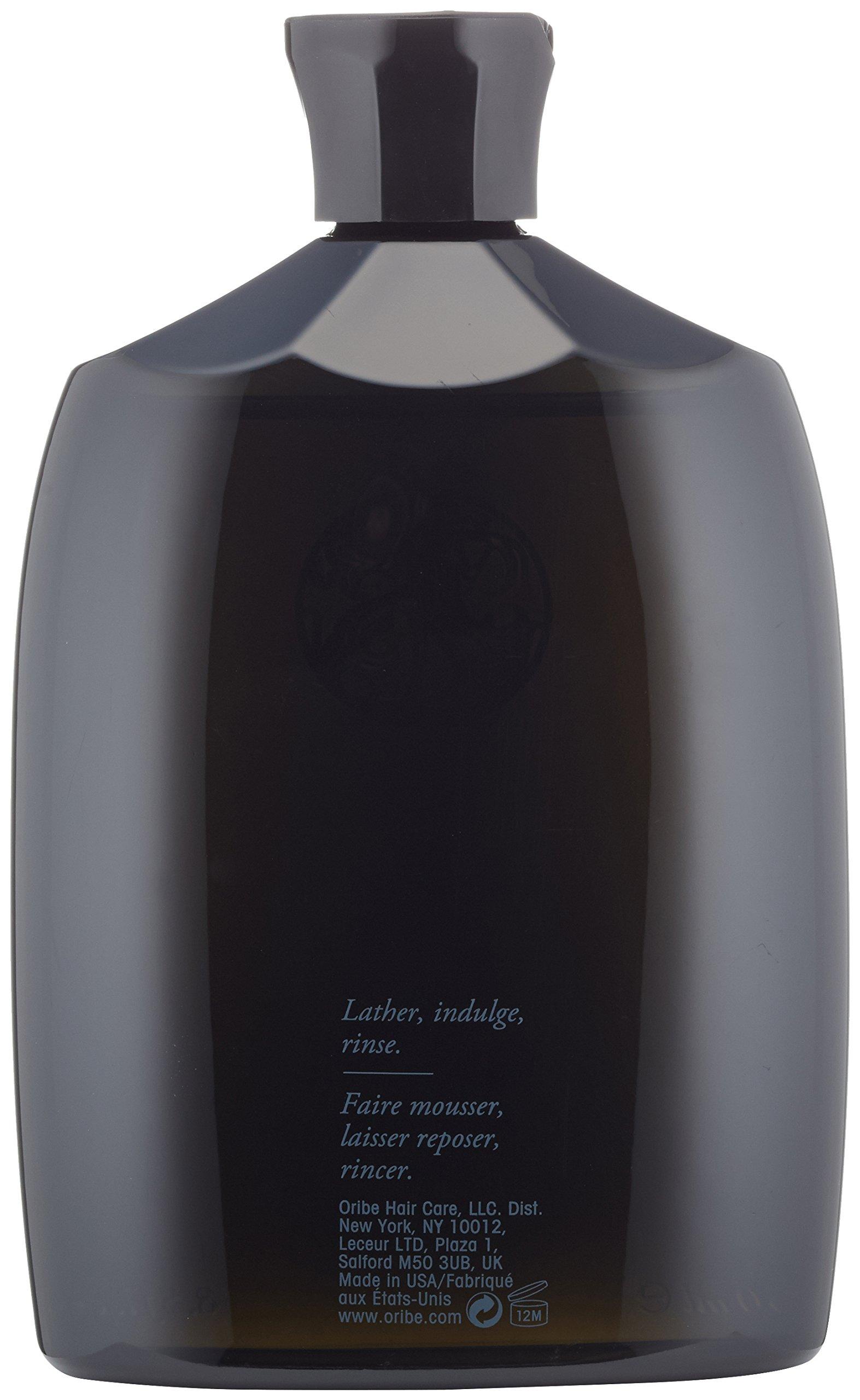 Oribe Hair Shampoo, Signature, 8.5 Fl Oz by ORIBE (Image #6)