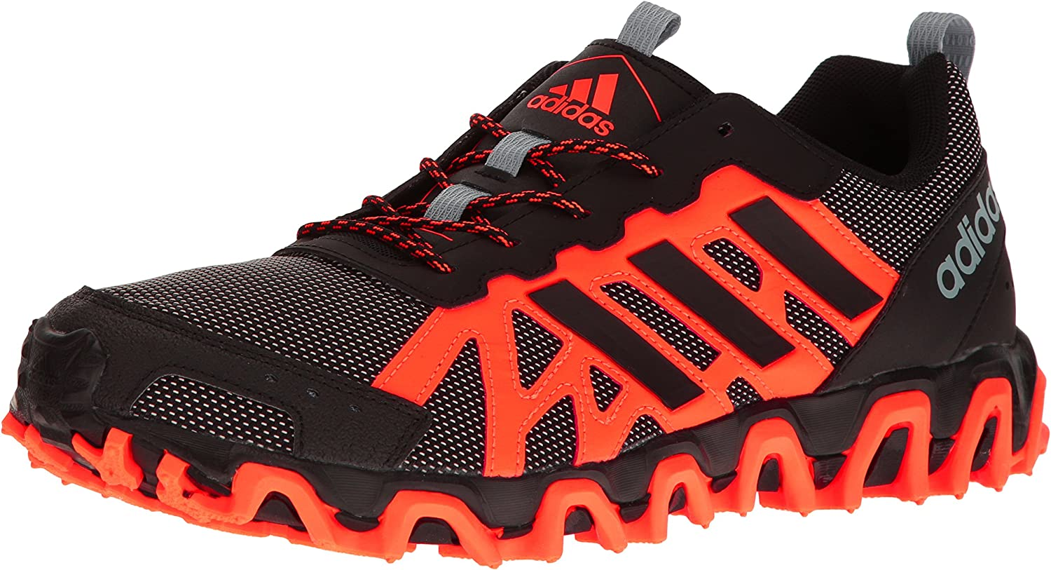 adidas Performance Men s Incision M Trail Runner