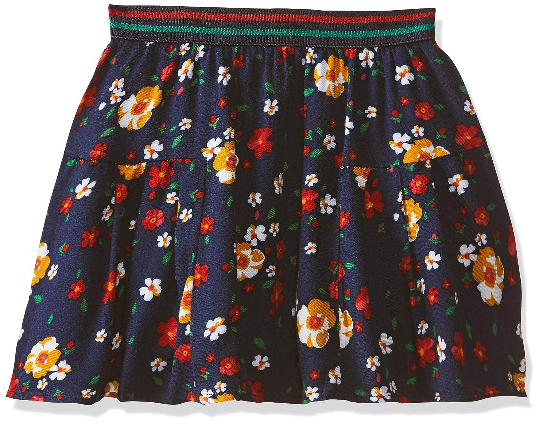 United Colors of Benetton Baby Girls Skirt