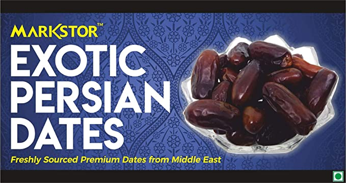 Dating Persian verkossa
