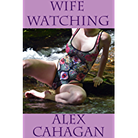 Wife Watching (Outdoor Fun Book 82) (English Edition)