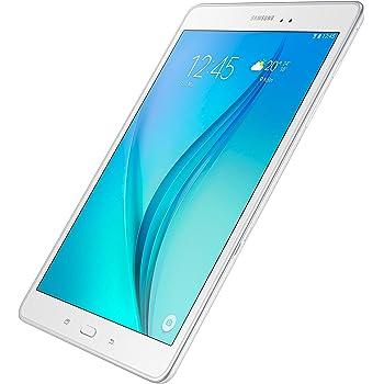 Auch Samsung erobert mit den beliebten Galaxy-Tablets den Markt.