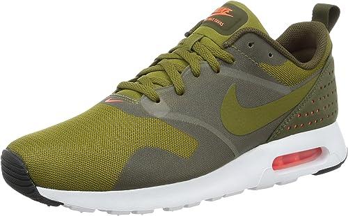 Nike air Max Tavas, Chaussures de Running Entrainement Homme