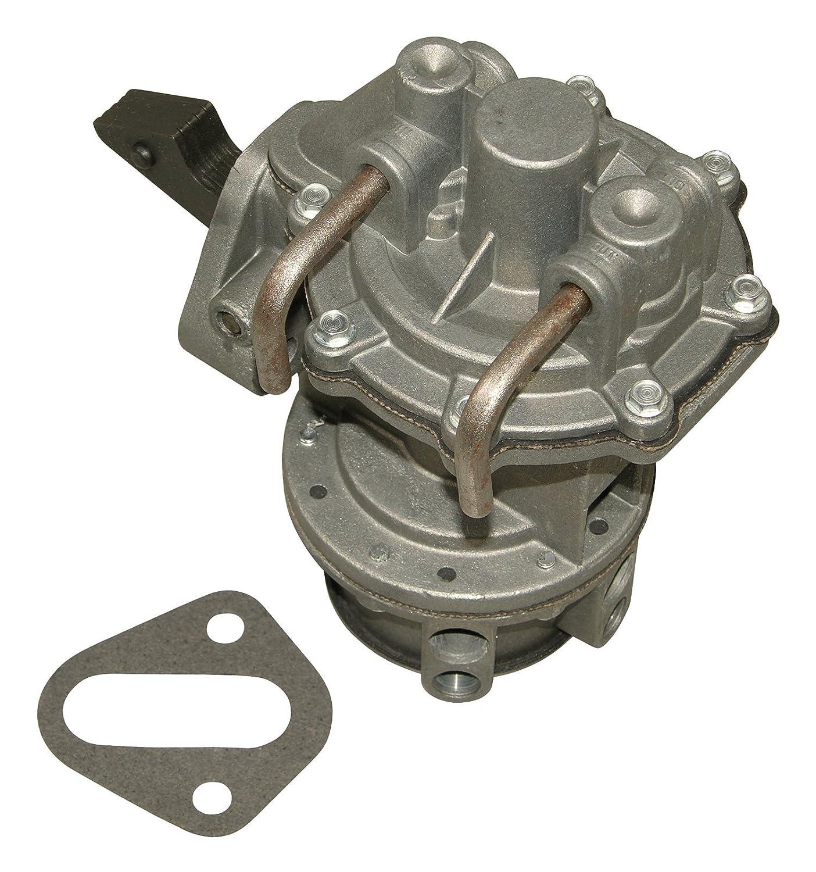 Airtex 4032 Fuel Pump
