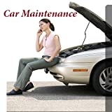 Best  - Car Maintenance Review