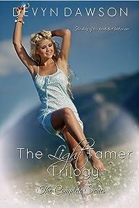 The Light Tamer Trilogy Box Set