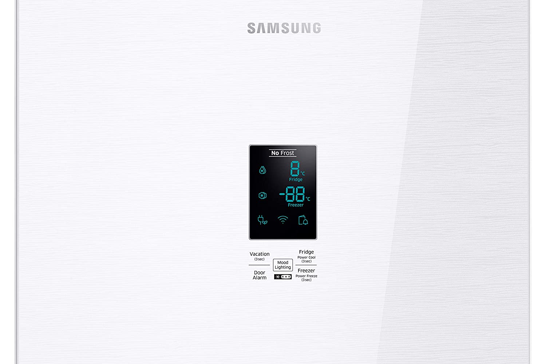 Samsung Frigorifico BMF 2MRB37K63631L/EF: Amazon.es: Grandes ...
