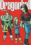 Dragon Ball perfect edition - Tome 24 : Perfect Edition