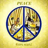 Happy People: Deluxe
