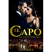 El Capo (La Mafia Italiana nº 1)