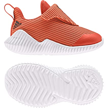 Adidas Kids Fortarun Chaussures de Training pour Filles