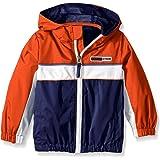 Ben Sherman Boys Toddler Popcorn Sherpa Fleece Jacket J/_BS143H