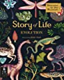 Story of Life: Evolution: (Welcome to the Museum)