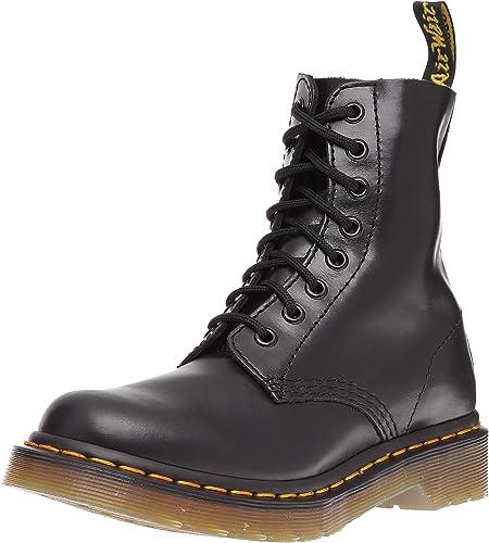 Dr. Martens PASCAL Buttero Damen Boots
