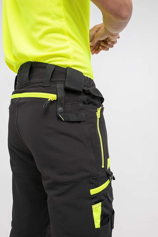 DX4 Funda desmontable Bolsillo Pantalones