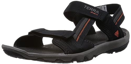 adidas terra sports sandale