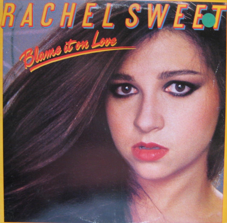 Rachel Sweet nudes (59 photos), Tits, Cleavage, Feet, butt 2015
