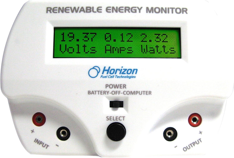 Horizon Fuel Cell Technologies Bio-Energy Discovery Kit