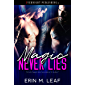 Magic Never Lies (English Edition)