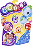 Oonies - Recambio de globos y accesorios Océano (Famosa 700013961)