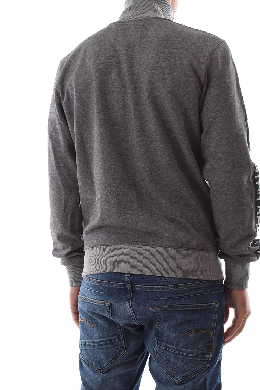 Et Shirt 4534 Sweat G Star D13462 HommeVêtements 8OPwn0k
