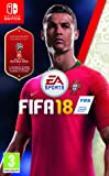 FIFA 18 - Edición estándar