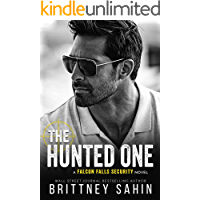 The Hunted One