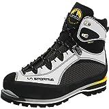 La Sportiva Men's Trango Extreme EVO Light GTX Hiking Shoe