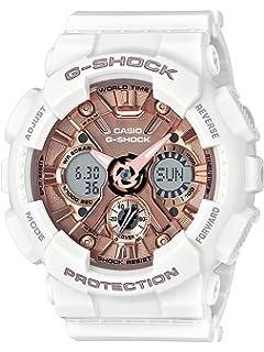 a08876c53284 Casio GA-710GB-1ACR Casio Men s G-Shock for Hombre
