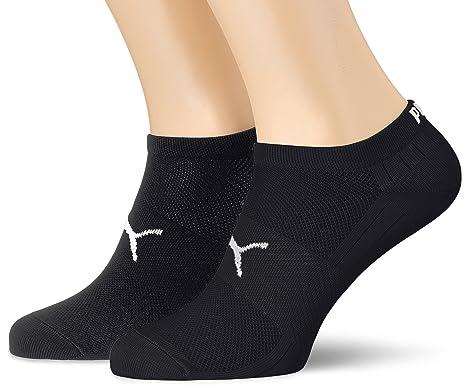 66ff80e9aa6404 Puma Herren Performance Train Light Sneaker 2p Socken