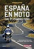 España en moto (Motor)