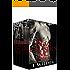 Devil Chaser's MC Romance Boxed Set