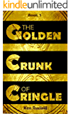 The Golden Crunk of Cringle