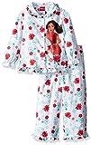 Disney Toddler Girls' Elena 2-piece Pajama Coat
