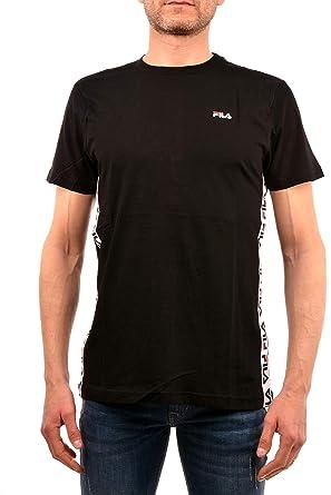 Fila Talan Tee SS, T Shirt: : Bekleidung
