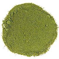 Frontier Alfalfa Leaf Powder Certified Organic, 16 Ounce Bag