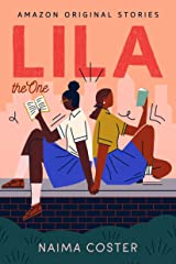 Lila (The One) Kindle Edition